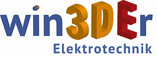 win3DEr_EL_logo.jpg