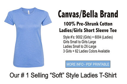 6004_-_BELLA_-_SHORT_SLEEVE_TEES.JPG