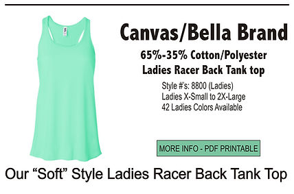 8800_-_BELLA_-_TANK_TOP_RACER_BACK.JPG