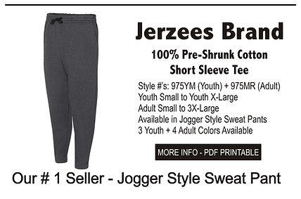 975_MPR_+_Y_-_JERZEES_-_Sweat_Pants.JPG