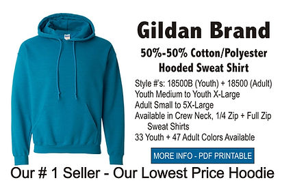 18500+B_-_GILDAN_-_HOODED_SWEATSHIRTS.JP