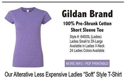 64000L_-_GILDAN_-_LADIES_SOFTSTYLE_SHORT