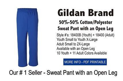 18400_+_B_-_GILDAN_-_Sweat_Pants.JPG