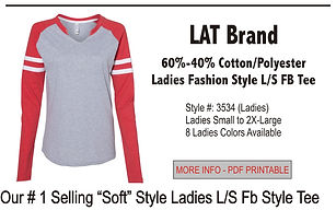 3534_-_LAT_Ladies_FB_LONG_SLEEVE_TEES.JP