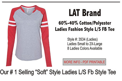 3534_-_LAT_Ladies_FB_LONG_SLEEVE_TEES.JP