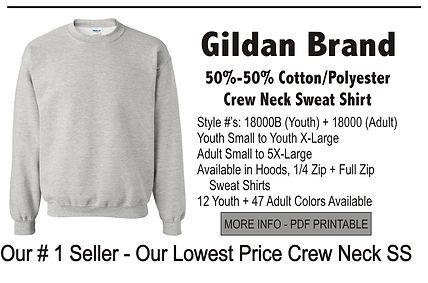 18000+B_-_GILDAN_-_CREWNECK_SWEATSHIRTS.
