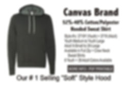 3719+Y_-_CANVAS_-_HOODED_SWEATSHIRTS.JPG