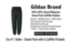 18200_-_GILDAN_-_Sweat_Pants.JPG