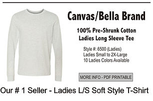 6500_-_CANVAS_LADIES_LONG_SLEEVE_TEES.JP