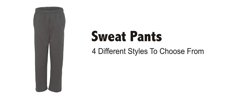 SWEAT_PANTS.jpg