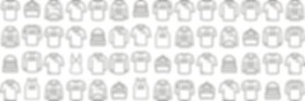 Icon_Drawings_Background_11.jpg
