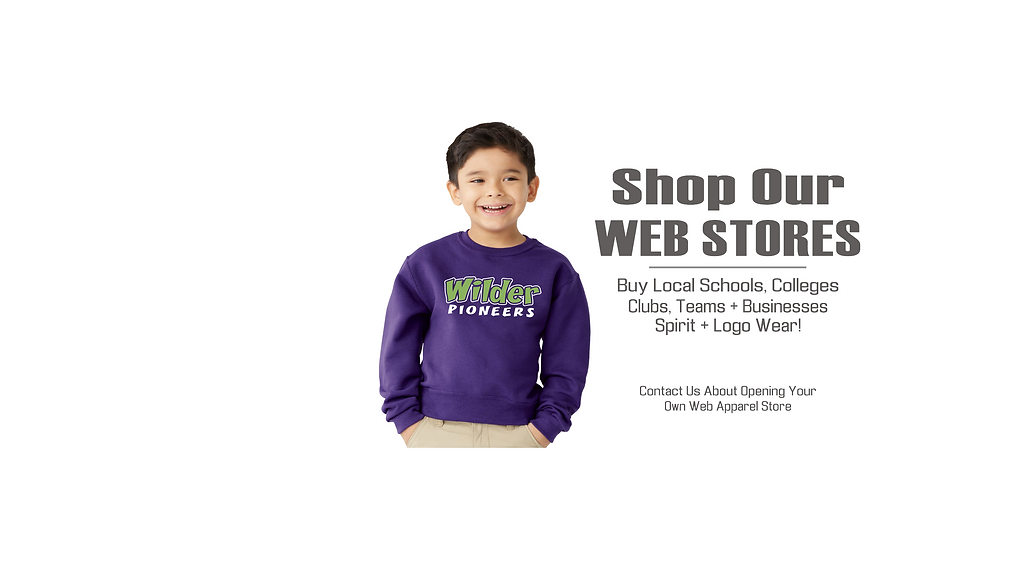 HOME_-_PAGE_-_WEB_STORE_SLIDE.PNG