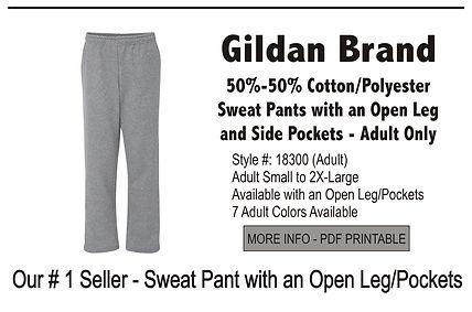 18300_-_GILDAN_-_Sweat_Pants.JPG