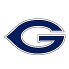 grayson college logo.png