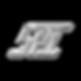 SPI Logo (Chrome).png