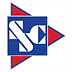 seminole state college logo.png