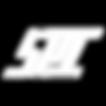 SPI Logo (Apparel White).png