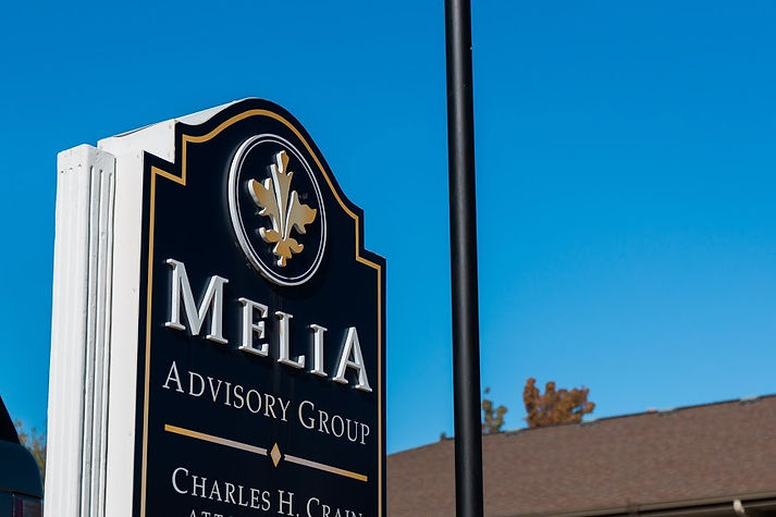 Melia-164.jpg