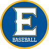 eastern college logo.png
