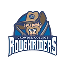 crowder college logo.png