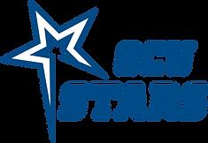 ocu stars logo.png