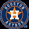 Houston_astros_logo.png