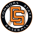 connors state logo.png