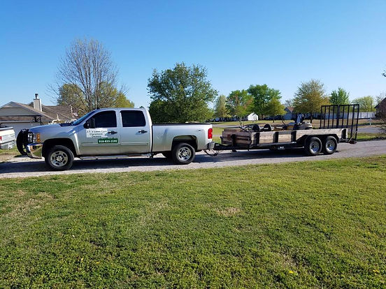 JT Lawn Care Truck.jpg