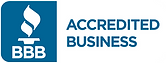 pngkey.com-bbb-accredited-business-logo-