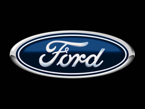 Ford Motor Company today announced it is investing $600 million in Louisville plant