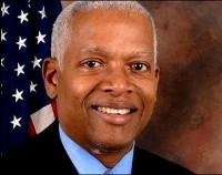 GA Rep. Hank Johnson