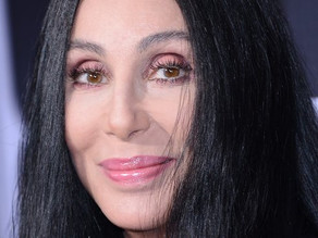 Cher to star in film about water crisis in Flint, Michigan