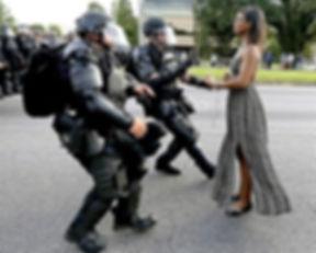 black-lives-matter-protestor-zoom-896436