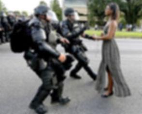 black-lives-matter-protestor-zoom-896436b9-e3cd-4957-b5f7-5ec1a2692821.jpg