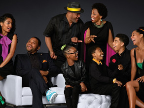 Obama loves it, Trump called it racist: why Black-ish is TV's most divisive show