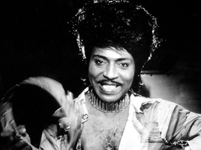 Little Richard, Founding Father of Rock Who Broke Musical Barriers, Dead at 87