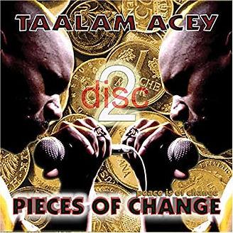 Taalam Acey.jpg