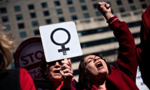 International Women's Day 2017. 'Actions often ripple far beyond their immediate objective, even when results are unlikely to be immediate or obvious.'