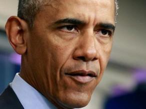 Obama's job new job is to keep Democrats together