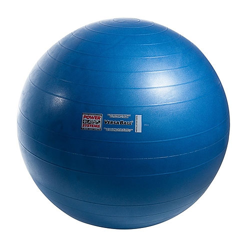 VersaBall Stability Ball by Power Systems