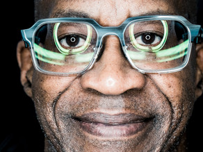 Edwin Moses: 'We all knew doping was happening … it was a dark period