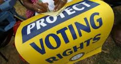 Protecting Or Suppressing The Vote?
