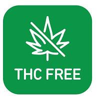 THC Free.jpg