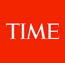 Donald Trump Chooses Exxon Mobil CEO Rex Tillerson as Secretary of State — TIME