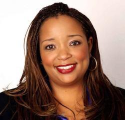 Nancy E Williams