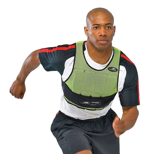 Speed Vest by Power Systems