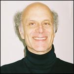 Harvey J. Kaye