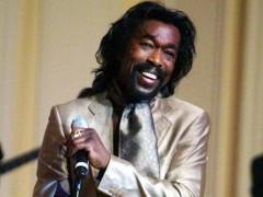 Celebrated Singer-Songwriter Nick Ashford Dies