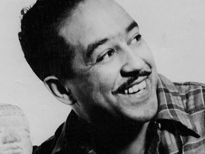 Langston Hughes' Harlem Home Is Officially For The People