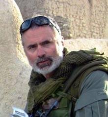 retirement-blog-ward-in-afghanistan